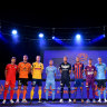 'Ball's in their court': A-League clubs take wheel for pivotal season