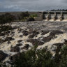 Inquiry to investigate rationale for fast-tracked dams