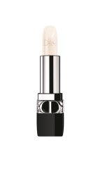 Rouge Dior Floral Care Lip Balm
