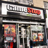 Wall Street may never be the same after GameStop saga
