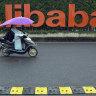 Seek confirms Zhaopin investor talks following Alibaba speculation