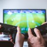 New data shows importance of playing online with kids