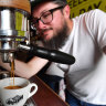 International scientific study says your barista is making your coffee all wrong