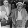 From the Archives, 1956: Brawl by ALP women at conference