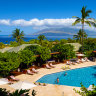 There's one thing missing at the luxury resort named Hawaii's best