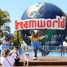 Dreamworld to build $75 million resort under new agreement
