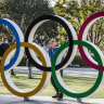 Sustainable Olympic Games can boost the nation