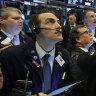 Value bet: JPMorgan says markets may be at 'significant' turning point