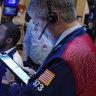 ASX set for gains as Tesla drives Wall Street higher