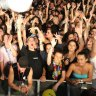 Gold Coast braces for schoolies invasion