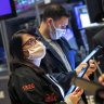 ASX set for gains as 'everything rally' reignites
