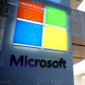 Microsoft experimented with a four-day work week. Productivity soared 40 per cent