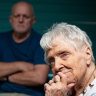Aged care's new front line: our own homes