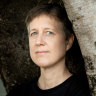 Is Sally McManus the woman the Coalition fears most?