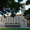 'Degree factory': UWA students revolt over $40 million restructure chasing 'profits over people'
