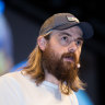 'Unscathed' Atlassian eyes growth in the pandemic as sales jump 33 per cent