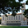 Labor MP takes aim at UWA as academics 'hamstrung' over school restructures