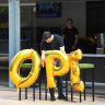 Queensland retailers plead for more support after $400m March loss