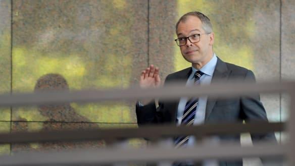 He's set to admit poll fix but ex-councillor 'no Svengali', court told