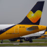 Ineptitude and apathy: The stupid decisions that killed Thomas Cook