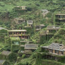 Evergrande collapse exposes lost world a lightning-fast economy left behind