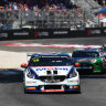 Sydney to host Supercars return in June