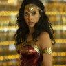 Great Hera! The future of cinema is on Wonder Woman's shoulders?