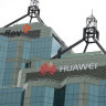 'Australia's last chance': Huawei pleads for lift in 5G ban as UK dithers