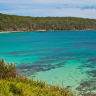 ACT government 'not best placed' to look after Jervis Bay Territory
