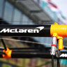 F1 teams could disappear: McLaren boss