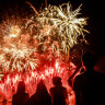 How to take the best fireworks pictures at Skyfire