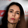 Kiwis may be able to travel to some Australian states before Christmas: Ardern