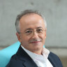Andrew Denton: The most challenging person I have interviewed