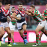Who your NRL team will play twice in 2020