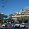 Sorrento's Continental Hotel sold for $21m after developer collapses
