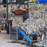 Recycling firm SKM Industries goes into liquidation, sale expected