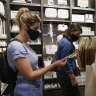 Next stop, masks in offices: Push for face coverings in all UK public places