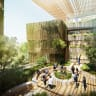 UTS to open Australia's first Indigenous residential college