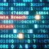 'This is what bad looks like': Major company ignored Australia's cyber spy agency after hack