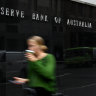 RBA prepares to boost economy amid warnings of jobless spike