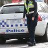 Cops bust alleged drug lab in Melbourne's east