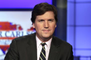 "Fox News host Tucker Carlson, opened his show with a segment he said was on ""the biggest issue facing this country going forward,"" bigger than wars and gross domestic product: the collapse of families. The major cause was that some women now out-earn some men."