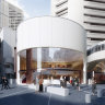 Sydney's oldest theatre to reopen in 2021 as British impresario takes charge