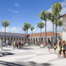 Union lifts green ban on Bondi Pavilion, construction to start in June