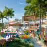 Without Reserve: QIC hits the beach with California redevelopment