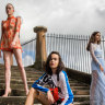MBFWA lineup: Alice McCall celebrates 15 years of 'keepsake' clothes