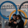 Tokyo Olympics plan is tempting disaster