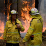 Apocalypse Now: Bushfire threat prediction was right and it is not going away