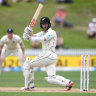 How the Kiwis can sink the Australians this summer