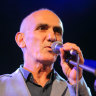 With poetry and cello, Paul Kelly & Co. take flight